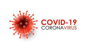 COVID-19-ICON.jpg