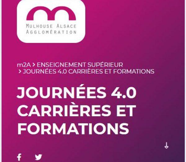 journee-4-0-des-carrieres-et-des-formations-2021-144892-600-600-F.jpg