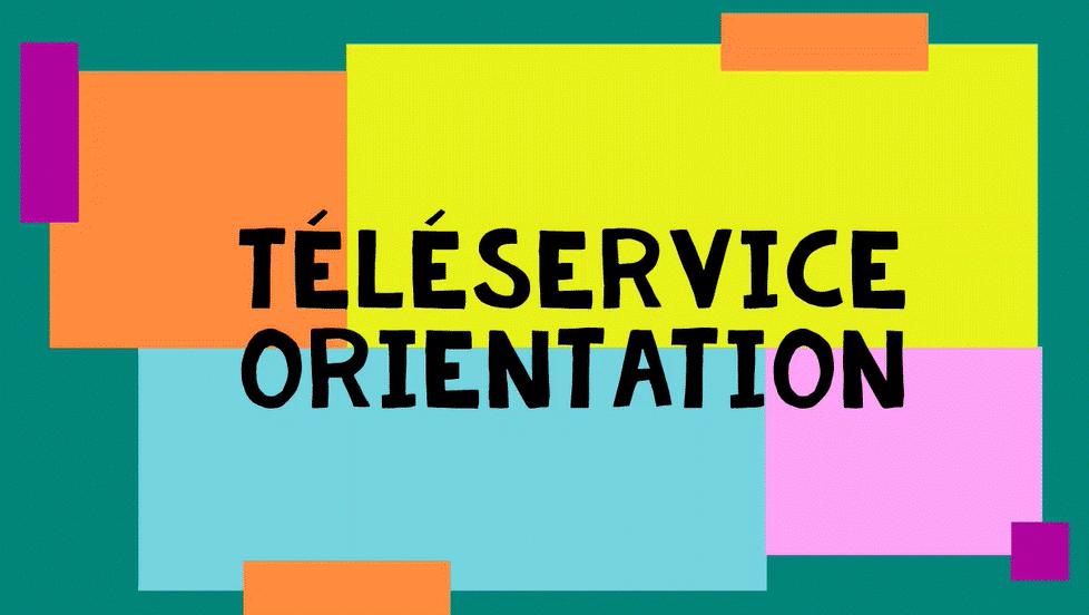 téléservices orientation.png