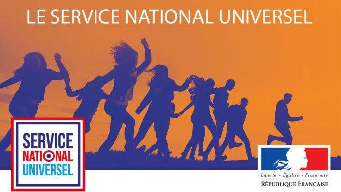ServiceNationalUniversel_1200x677-700x395.jpg